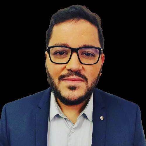 Ahmed Ben Salem Scrum Master et Coach Agile Certifié