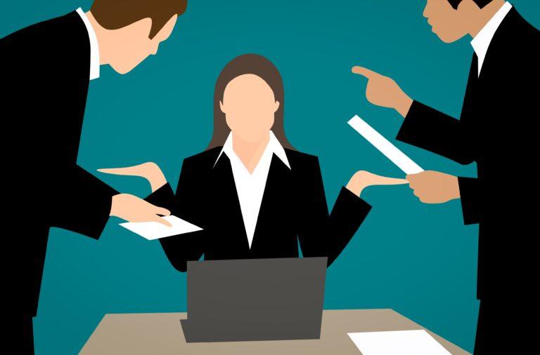 Daily scrum meeting pourquoi l'arrêter ? analysé par un Scrum Master freelance en France expert en Agile.