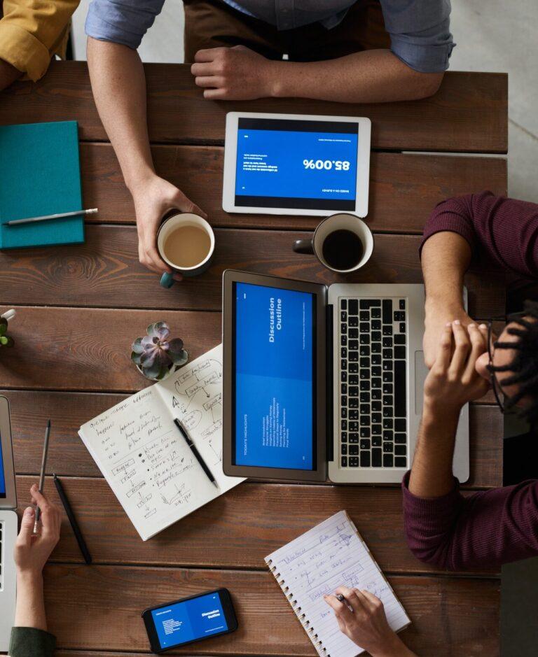 Scrum-Master.org - Communauté groupe Agile Freelance avec Forum et Blog sur l'Agilité, Scrum, Kanban, SAFe et DevOps.