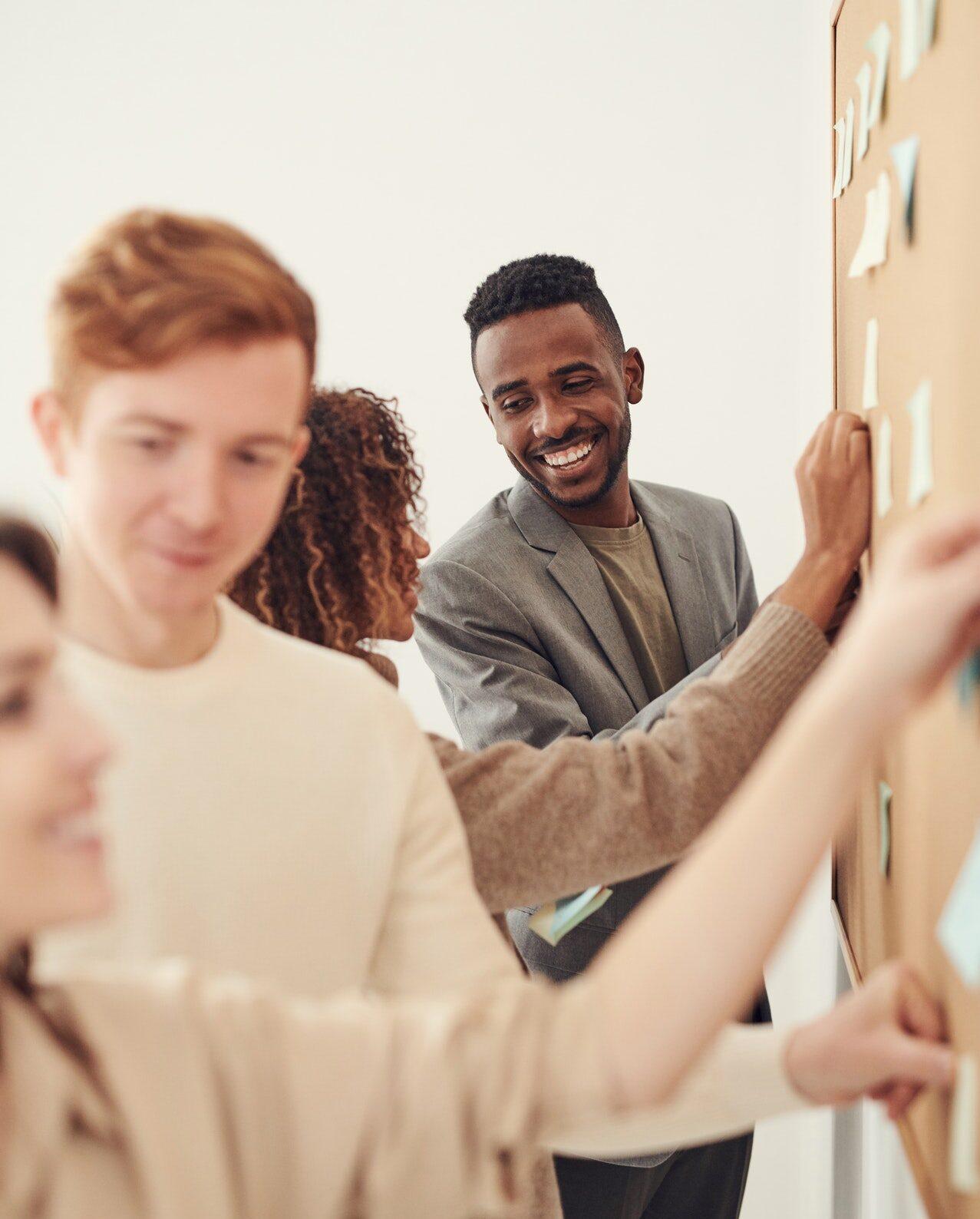 avec Scrum-Master.org retrouvez votre Coach Agile, Product Owner ou Scrum Master en Freelance rapidement et pas cher. bon salaire freelance métier Agile. envoyez nous votre fiche de poste et votre budget (tjm net)