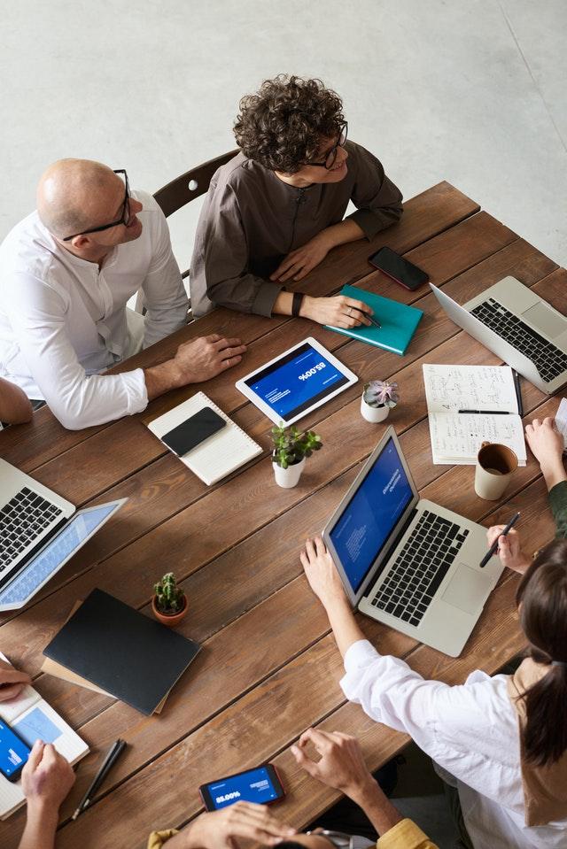 scrum-master.org Actualités et News sur le Lean-Agile, le Scrum, SAFe, Kanban et DevOps pour vous accompagner dans votre transformation Agile, Digitale et Cloud